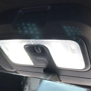 ダイハツ タフト YOURS(ユアーズ) LEDルームランプセット